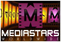Media Stars Worldwide