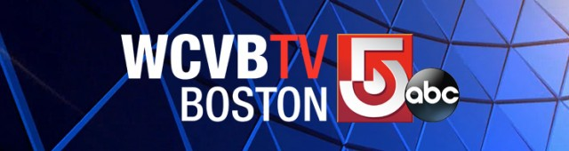 WCVB's Heather Unruh Says Goodbye to Viewers