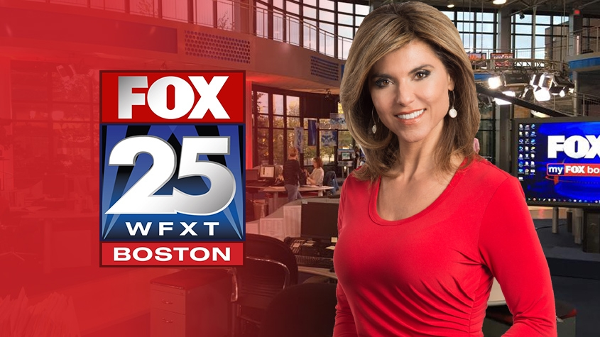 Previous Article Maria Stephanos Gives an Emotional Goodbye to FOX 25 ...