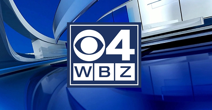 Another Shakeup at WBZ - This Time in Reporter Ranks | Boston
