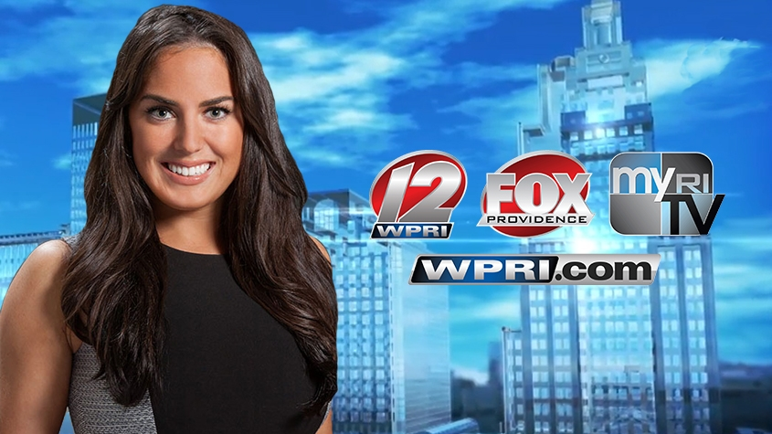 Providence | Local | News