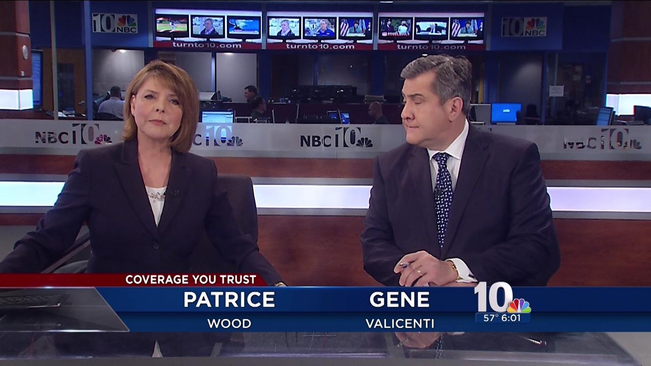 WJAR NBC 10 News Opens - Composite HD - July 2015 - YouTube