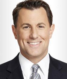 Piro's MSNBC Work Makes Way for Koppy at NBC CT - The Laurel