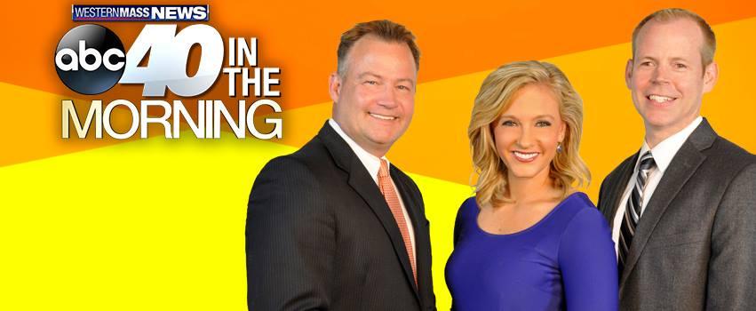 Springfield | Local | News