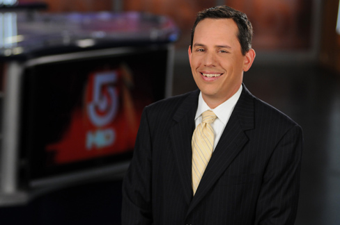 hearst television expands news leadership wcvb s andrew vrees