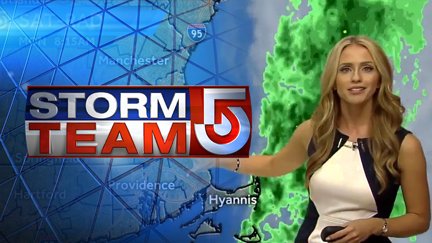 kelly ann cicalese joining wcvb boston as meteorologist boston