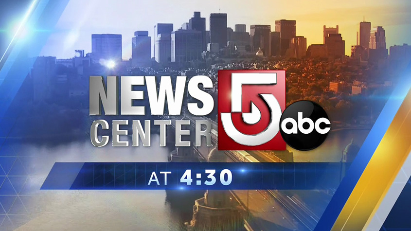 WCVB Moving 4:30pm Newscast to 4pm | Boston