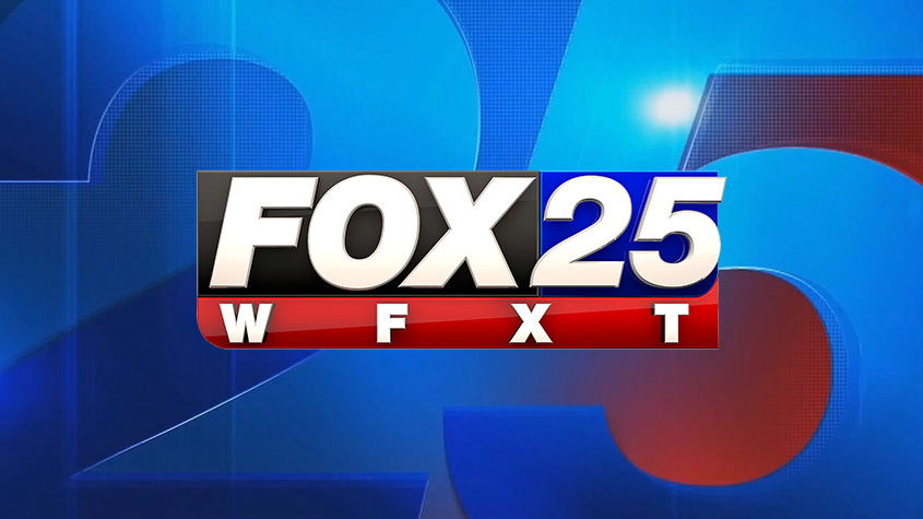 Y Fox Boston News Director L...