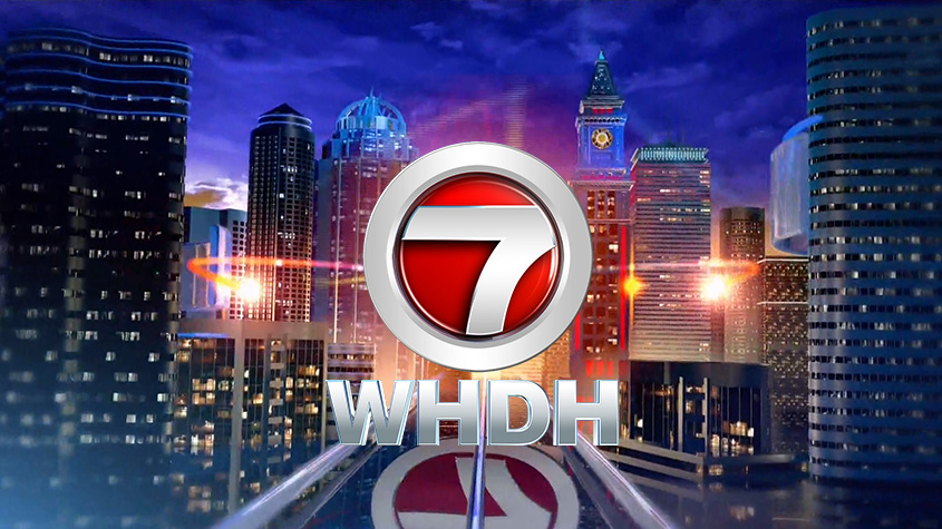 WHDH Announces Independent Schedule Ahead of Loss of NBC | Boston