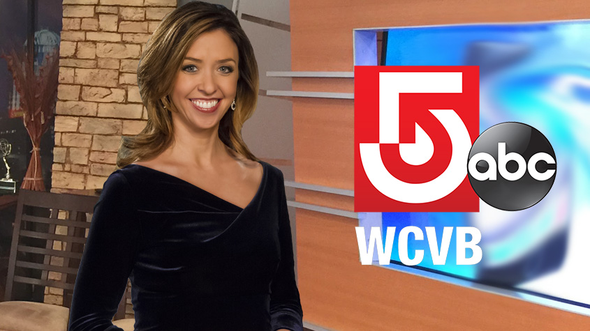 jc monahan leaving wcvb after 15 years boston