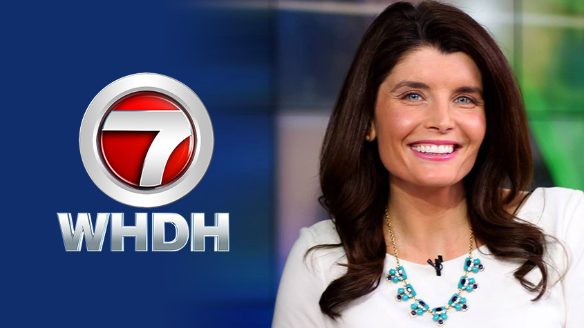 Keke Vencill Joining WHDH as Weekend Evening Anchor | Boston